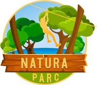 Natura Parc de Strasbourg